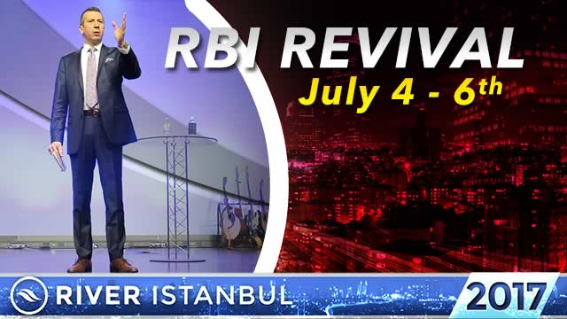 July 2017 - RBI Revival
